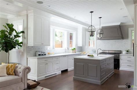 Smart Ideas Of Kitchen And Living Room In One Place. Patio Kitchen Designs. Backyard Kitchen Design. Kitchen Design Vancouver. Backyard Kitchen Designs. In House Kitchen Design. Kitchen Cabinets Design Images. Walk In Kitchen Pantry Design Ideas. Design A Kitchen Online