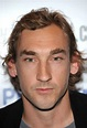 Joseph Mawle | Wikia Sense8 | FANDOM powered by Wikia