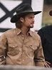 Luke Grimes on Yellowstone Season 2, Kayce's Motivations ...
