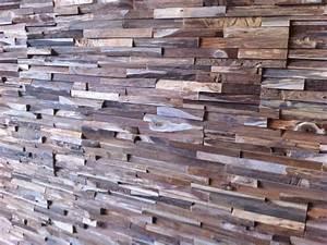 Wandverkleidung Aus Holz : wandverkleidung holz innen modern meine wandverkleidung wandverkleidung holz und ~ Buech-reservation.com Haus und Dekorationen