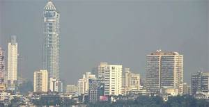 Top 10 Tallest Building in India In 2018