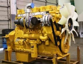 cat c15 cat c15 6nz glider kit engines for peterbilt glider kit