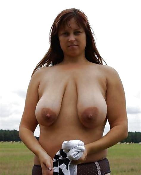 Long Saggy Tits 41 Pics Xhamster