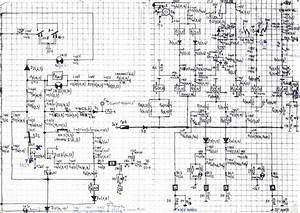 S-75m3 Volhov  Sa-2e Guideline