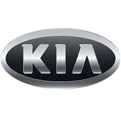 kia logo transparent kia logo png www pixshark com images galleries with a