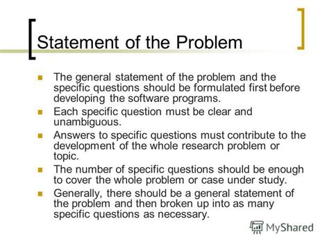 Six problem solving steps for linear equations business plan security systems business plan security systems proposal for a research project proposal for a research project