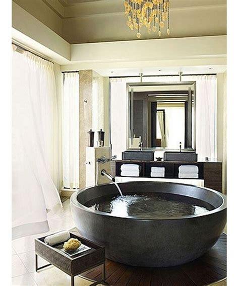fancy bathroom decor fancy modern tub bathroom decor ideas tubs and mod on fancy bathroom design ideas about remodel