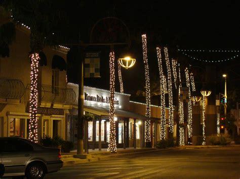 home christmas lights scottsdale arizona city of scottsdale custom lighting arizona