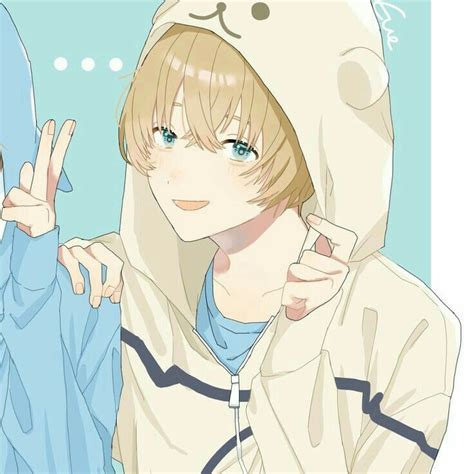 Anime Wallpaper Hd Anime Couples Matching Pfp