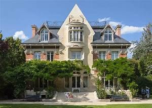 Villa Berthe Wikipdia