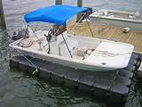 Used Flat Bottom Aluminum Boats For Sale Images