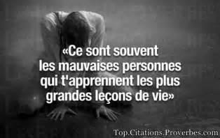La Vie D Adèle Critique by Citation S 233 Paration Rupture