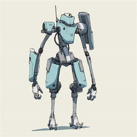 robot sketch ideas  pinterest robot robots