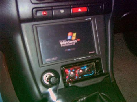ordinateur de bord voiture carputer carpc obd2 live diag elm327 ordinateur tablette dans voiture tableau de bord aprs