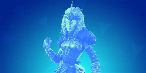 winter royale qualifiers winter royale fortnite