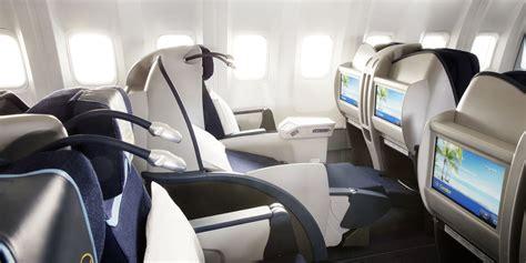 Condor Partnership = Lufthansa Miles on Alaska? - Live and ...