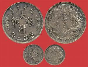 Baldwin's Hong Kong Coin Auction 51 Realizes $5.2+ Million ...