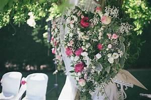 decoration mariage marseille chambre bebe liberty With déco chambre bébé pas cher avec bouquet de fleurs marseille