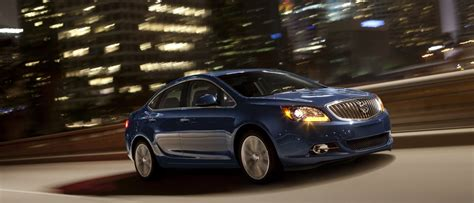 2016 Buick Verano by The 2016 Buick Verano Has Arrived At Andy Mohr Buick Gmc