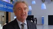 Prof. Martin Röcken - 24th EADV Congress Copenhagen 2015 ...