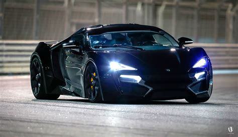 lincoln hypersport 2015 lykan hypersport news and information conceptcarz com