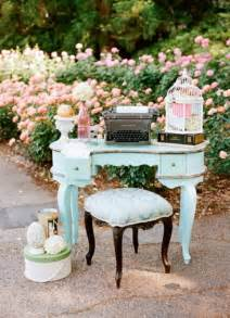 wedding ideas pink and turquoise wedding theme vintage wedding style