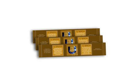 Revital u review of the products. Get a FREE Revital U Coffee Sample! - Get it Free