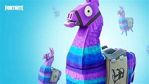 Fortnite Coming To Nintendo Switch Report Variety