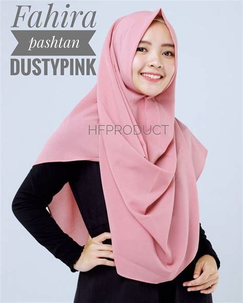 images  hijab tutorial  pinterest square
