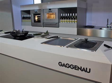 Gaggenau   Paul Newman, Siematic Essex Kitchens