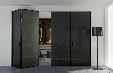 porte pliante fabrication de portes pliantes sur mesure