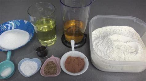mesurer sans balance cuisine comment mesurer les ingrédients sans balance mes