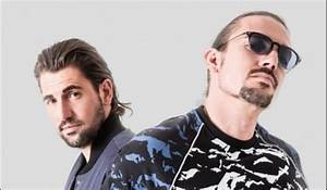 Dimitri Vegas & Like Mike changent de label et s'offrent ...