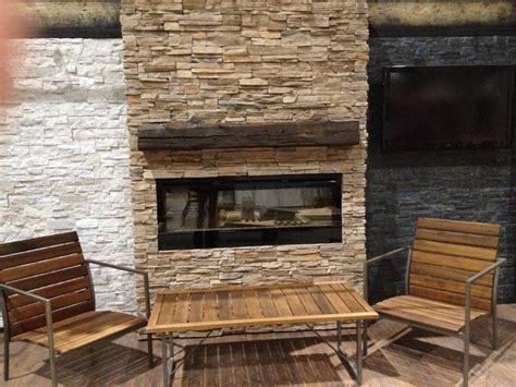 Ledge Stone Veneer Interior Fireplaces Home Design Rules Plan Designs Jackson Ms Stores Orlando Center Encino Ca Graphic Programs And Expo Centre Simple Gallery 3d Image