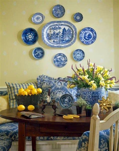lemon kitchen accessories 17 best ideas about lemon kitchen decor on 3718