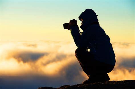 Beautiful Photography • Jvdcme