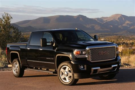 Most Expensive Trucks In The World by 10 Of The Most Expensive Trucks In The World