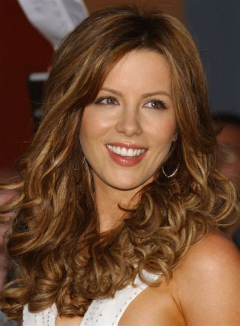 Hair Color Ideas Brunettes by Hair Color Ideas For Brunettes 2013 Hair