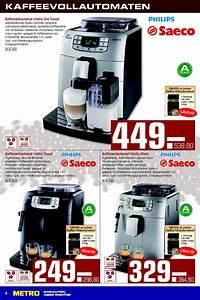 Dm Entkalker Für Kaffeevollautomaten : metro angebote kaffee schokolade seite no 4 28 ~ Michelbontemps.com Haus und Dekorationen