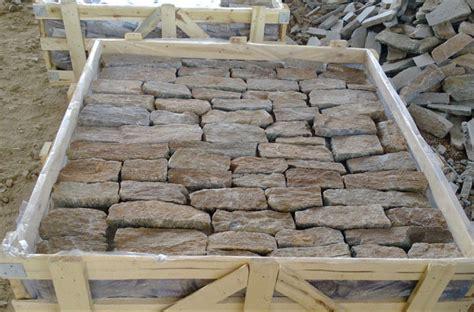 placage en desserr 233 de granit de d 233 coration de mur ext 233 rieur smc fs009 photo sur fr