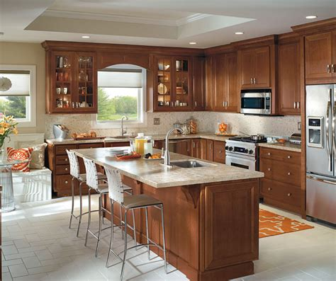 cabinet style gallery homecrest cabinets