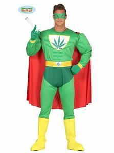 50, Best, Halloween, Superhero, Costume, Ideas, For, Men, For, 2020