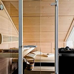 Sauna Für Zuhause : sch ner schwitzen sauna typen f r zuhause ~ Eleganceandgraceweddings.com Haus und Dekorationen