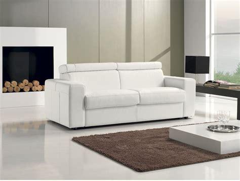 magasins de canapes magasins de meubles design le meilleur du mobilier et