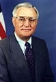Walter Mondale   Military Wiki   Fandom