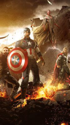 avengers  android wallpaper  android wallpapers