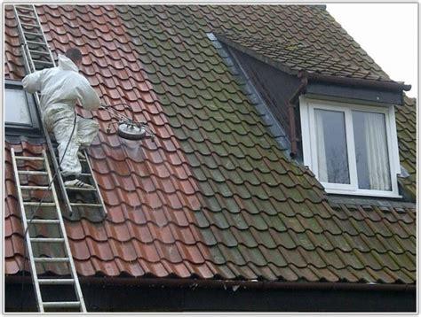 solar panel roof tiles tesla tiles home decorating