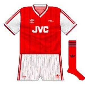 Arsenal edge closer to £50m mega deal