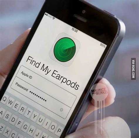 internet  making fun  apples iphone