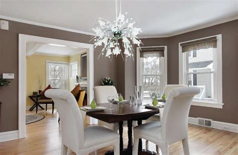 chandeliers johannesburg zebbies lighting johannesburg projects photos reviews
